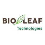 Bio-Leaf-Technologies