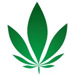 FoGfA-leaf1