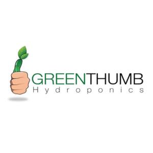Green Thumb Hydro