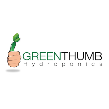 Green Thumb Hydro