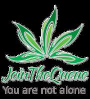 jtq-logo-youarenotalone-mailchimp