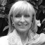 Dr Raquel Peyraube