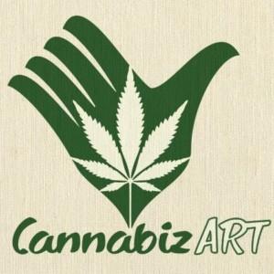 CannabizArt