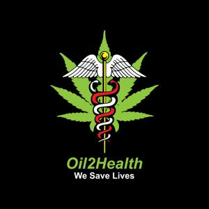 Oil2Health