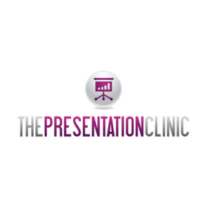 presentation clinic