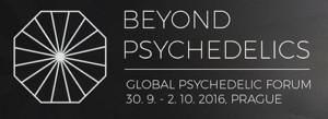 BEYOND PSYCHEDELICS PRAGUE