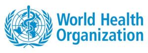 UN Commission on Drugs