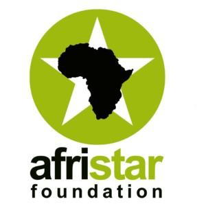 Afristar Foundation