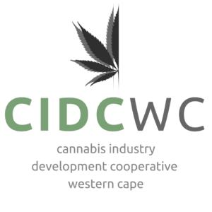 Cannabis Industry Development Cooperative Western Cape CIDC