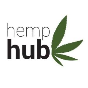 HempHub