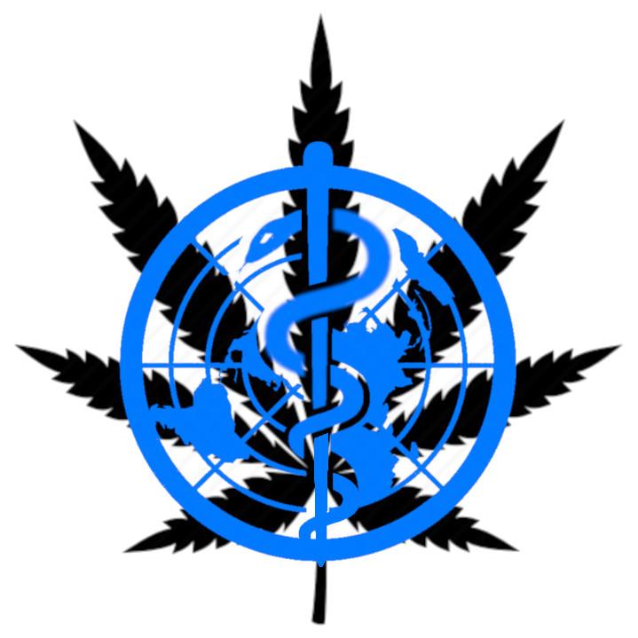 WHO Cannabis Reclassification
