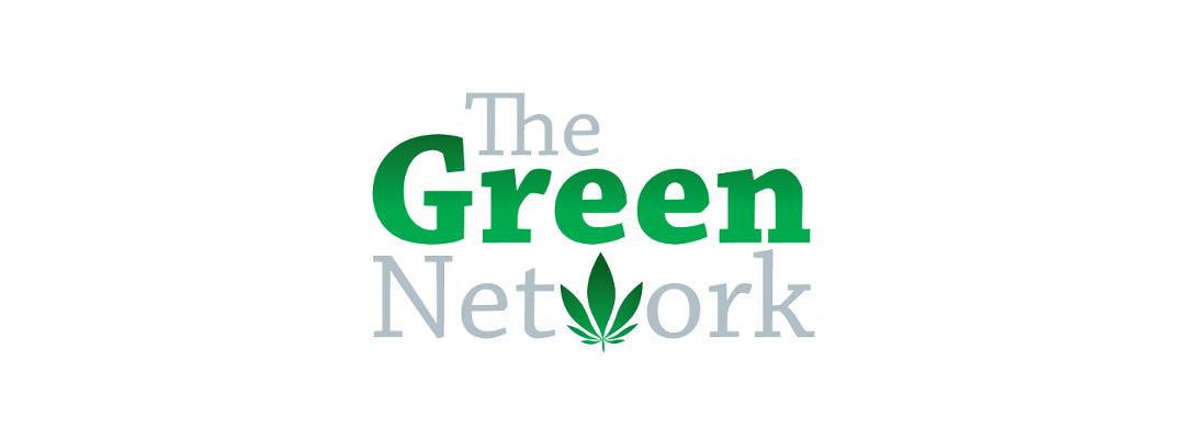 Support cannabis legalisation