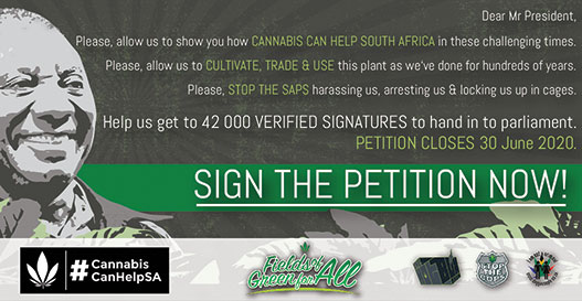 FGA Petition Featured image fb
