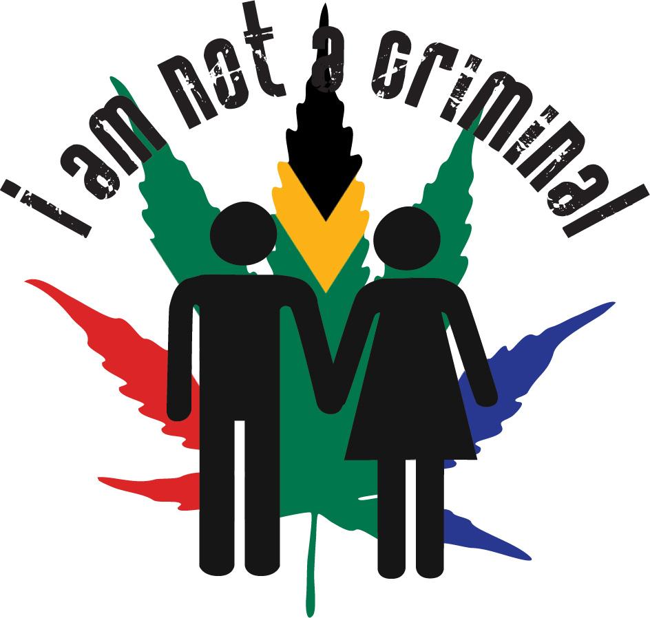 I am not criminal