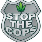 stop the cops