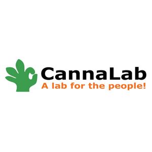 CannaLab