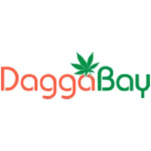 Daggabay