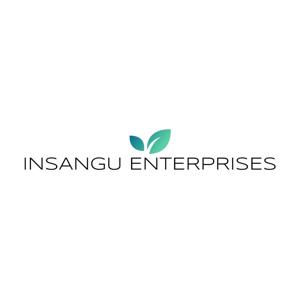 Insangu