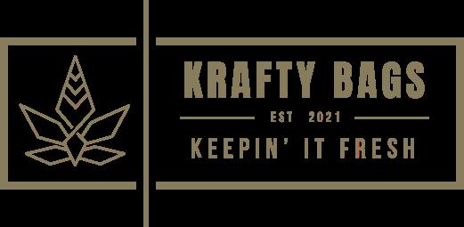 Kraftybags