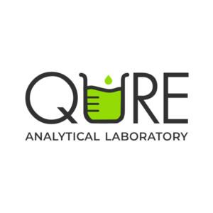 Qure Cannabis Analytics
