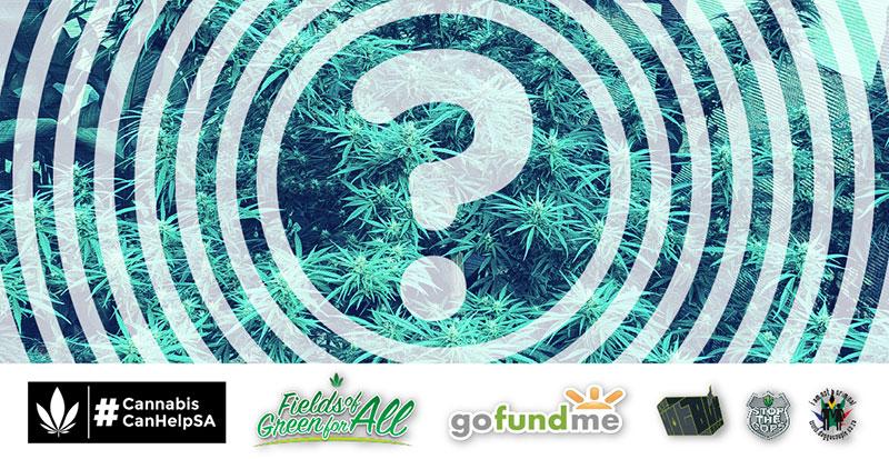 Fields of Green for ALL Cannabis FAQ's