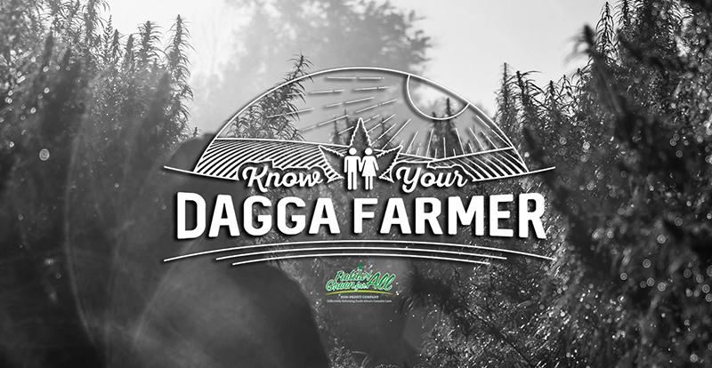 #KnowYourDaggaFarmer