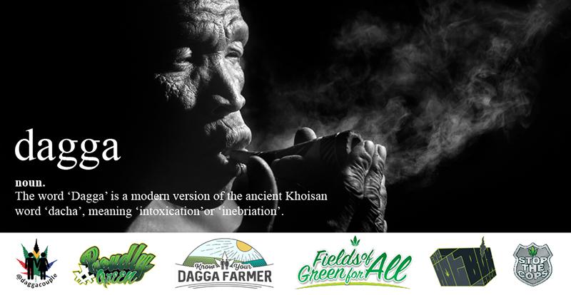 Know Your Dagga Farmer
