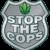 Group logo of Stop The Cops #Dagga Arrest Help