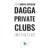 Group logo of Dagga Private Clubs